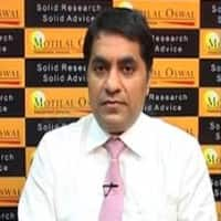 For wealth creation opportunities, look outside Nifty: Motilal
