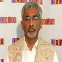 RBI should offset US Fed hike, EU political uncertainty: IDFC