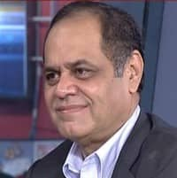 My TV : Bull market not behind but ahead, PSUs to lead: Ramesh Damani