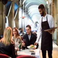 Food services industry set to reach $77 bn by 2021: Report