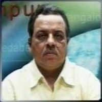 Filed DRHP for Radio City: Jagran Prakashan