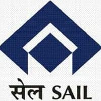 SAIL interacts with customers to offer new products