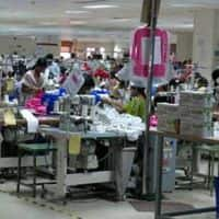 Govt policies to drive apparel sector growth: Care