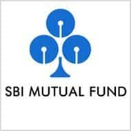 SBI MF Announces Dividend under SBI Magnum Balanced Fund