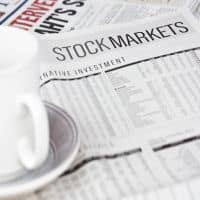 Here are a few stock ideas from market experts
