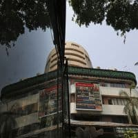 NSE to exclude IOB, UCO Bank from F&O segment