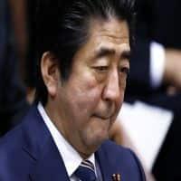 Japan ready to associate in development of Chennai, Varanasi