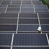 Azure Power commissions its largest solar proj in North India