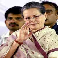 Contractor files FIR against Sonia for non payment of dues