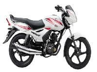 TVS Motor launches variants of its Star City+, Sport bikes