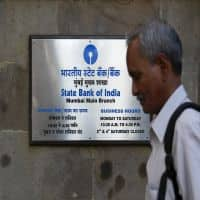 SBI likely to underperform Nifty Bank over 2-mth: Morgan Stanley