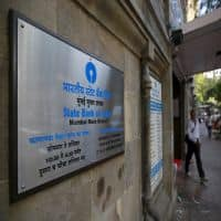 SBI best pick from PSU banking space: Dilip Bhat