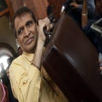 Railway Budget 2016-17: Restructure, reorganize and rejuvenate are 3Rs, says Prabhu