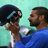 India win Asia Cup as Dhawan hits form against Bangladesh