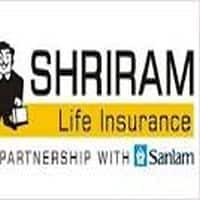 Shriram Life Insurance clocks Rs 1,020 cr GWP in 2015-16