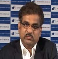 Bullish on rural economy; GST, monsoon favouring mkt:Sundaram MF