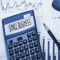 SMEs grow faster than big firms as India's economy gathers pace