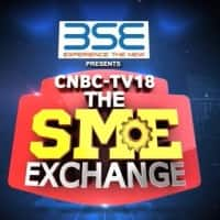 The SME Exchange: A focus on mentoring