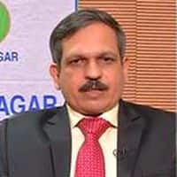 Confident of adding 15-16 pumps by end-FY17: Mahanagar Gas