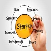 Planning a startup? Tips to manage your finances from a CEO