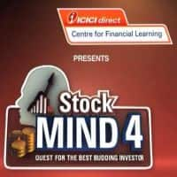 StockMind: Quest for the best budding investor