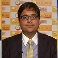 Investors upbeat on India more than ever before: Motilal Oswal