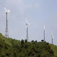 Gamesa India bags 40 MW order from ReNew Power