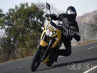 TVS Motor sales up 13.56% at 2,48,002 units in July