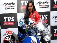 Hold TVS Motor; target of Rs 316: Arihant Capital
