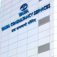 TCS to implement unified global process blueprint for ASML