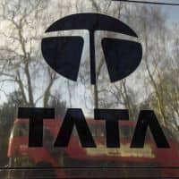 Tata Motors, Microsoft ink deal for connected cars
