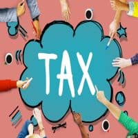 India in talks with Singapore to amend DTAA provisions: CBDT
