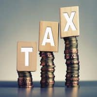Govt notifies revised tax treaty with Mauritius