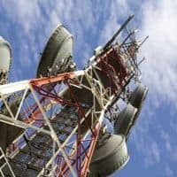Stay away from telecom space, says Deven Choksey