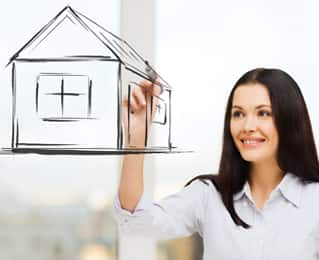 An analysis of special home loan products for women and senior citizens