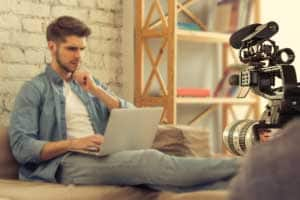 Tips to lease out your property for film and ad shoots