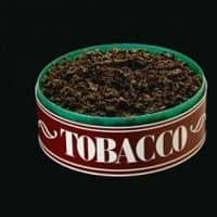 Avoid onslaught of heavy taxation on tobacco: Farmers to govt