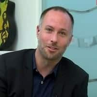 Storyboard: Travis Johnson on future of mobile marketing in Ind