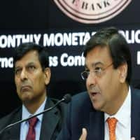 Urjit Patel to maintain Rajan's anti-inflationary stance:Goldman