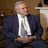 Vijay Mallya saga: How things went awry for UBHL