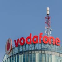 Vodafone subscribers to get complimentary Wi-Fi data at Delhi