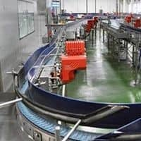 Varun Beverages raises Rs 300 cr via debentures