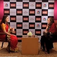 Mint Luxury Conclave: In conversation with Lara Dutta
