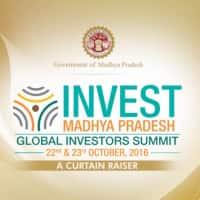 Madhya Pradesh: At the cusp of a new beginning