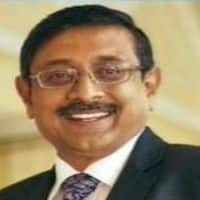Not overly worried about infra cess impacting demand: M&M