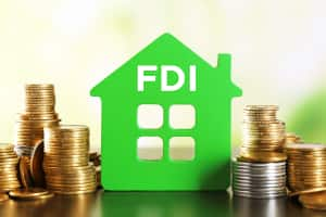 Will FDI relaxation benefit affordable housing supply?