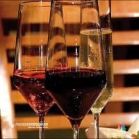 Watch: Wine that will gel perfectly with Indian cuisine