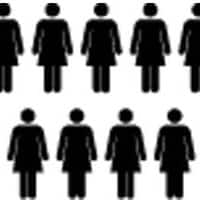 'Women may hold only 40% in managerial ranks in 2025'