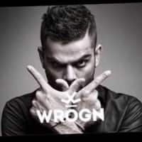 Kohli's fashion brand WROGN to open 100 outlets in next 3 years