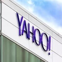 Yahoo to be named Altaba, Mayer to leave post Verizon deal